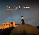 Salzburg - Bodensee 2010