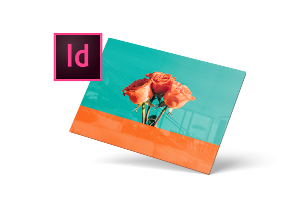 Unser Adobe InDesign-Plug-in